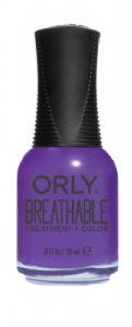 ORLY Breathable colour Pick-me-up 18ml